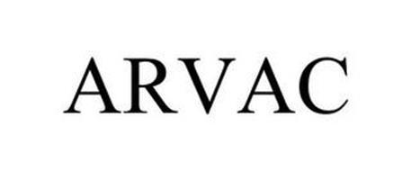 ARVAC