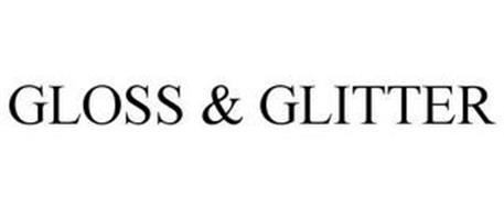 GLOSS & GLITTER