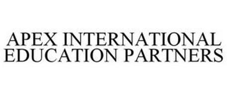 APEX INTERNATIONAL EDUCATION PARTNERS