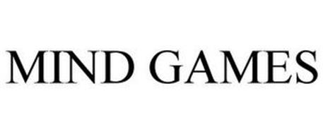 MIND GAMES