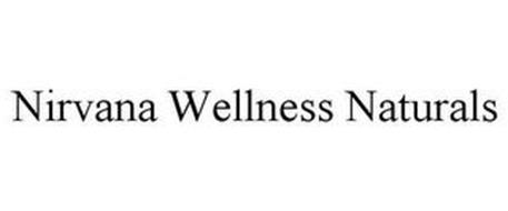 NIRVANA WELLNESS NATURALS