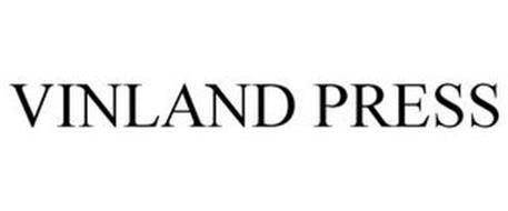 VINLAND PRESS