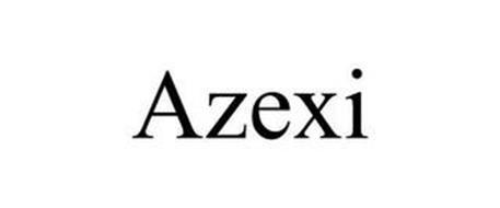 AZEXI