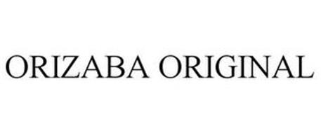 ORIZABA ORIGINAL