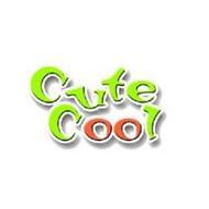CUTE COOL