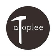ATOPLEE