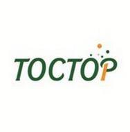 TOCTOP