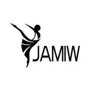 JAMIW