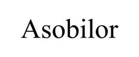 ASOBILOR