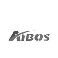 AIBOS