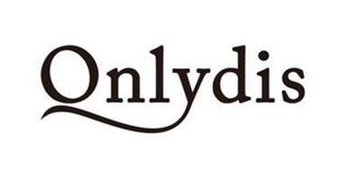 ONLYDIS