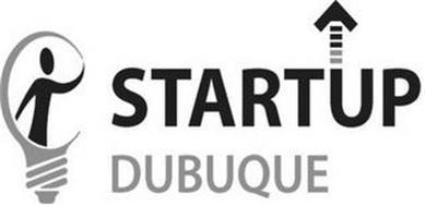 STARTUP DUBUQUE