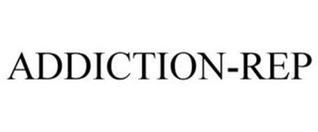 ADDICTION-REP