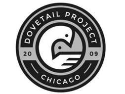 DOVETAIL PROJECT; 2009; CHICAGO