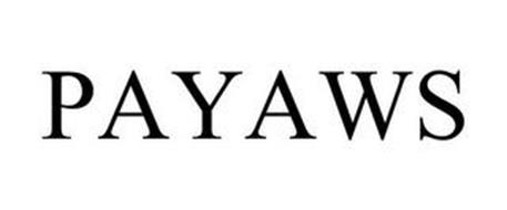 PAYAWS
