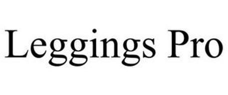 LEGGINGS PRO