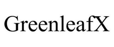 GREENLEAFX