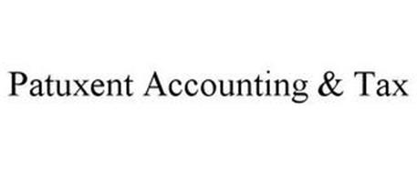 PATUXENT ACCOUNTING & TAX