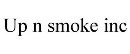UP N SMOKE INC