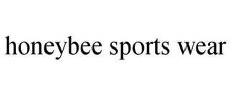HONEYBEE SPORTS WEAR