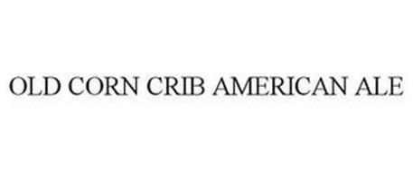 OLD CORN CRIB AMERICAN ALE