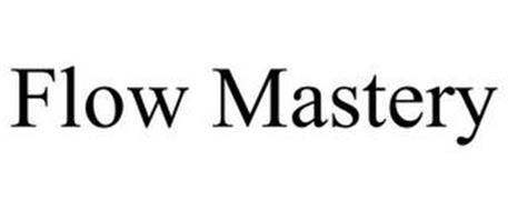 FLOW MASTERY