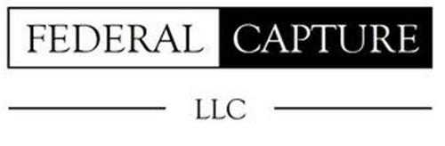 FEDERAL CAPTURE LLC