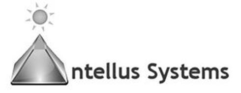 NTELLUS SYSTEMS