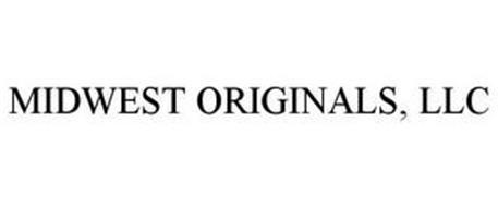 MIDWEST ORIGINALS, LLC
