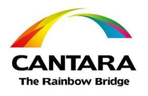 CANTARA - THE RAINBOW BRIDGE