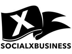 SOCIALXBUSINESS