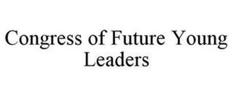 CONGRESS OF FUTURE YOUNG LEADERS