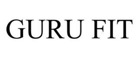 GURU FIT