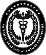 NATIONAL ACADEMY OF FUTURE PHYSICIANS