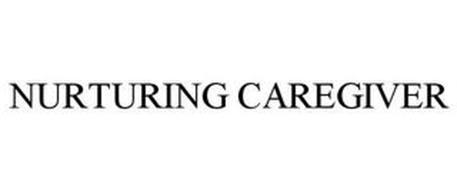 NURTURING CAREGIVER