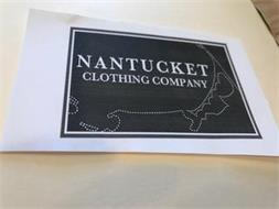 NANTUCKET CLOTHING COMPANY