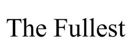 THE FULLEST