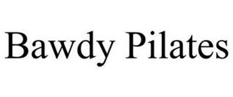 BAWDY PILATES