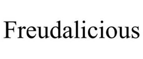 FREUDALICIOUS