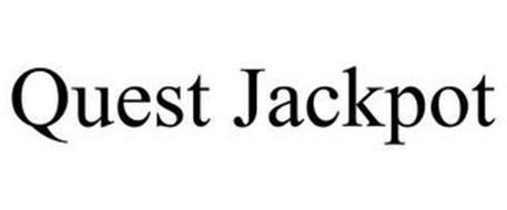 QUEST JACKPOT
