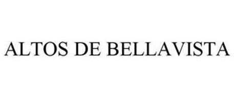 ALTOS DE BELLAVISTA