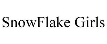 SNOWFLAKE GIRLS