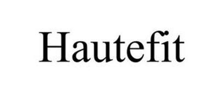 HAUTEFIT