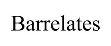 BARRELATES