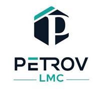 PETROV LMC