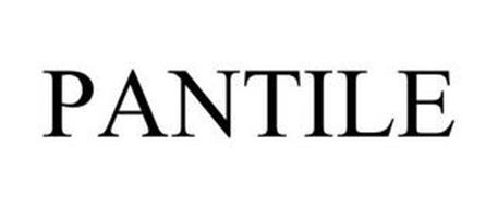 PANTILE