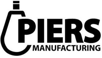 PIERS MANUFACTURING