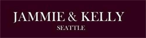 JAMMIE & KELLY SEATTLE