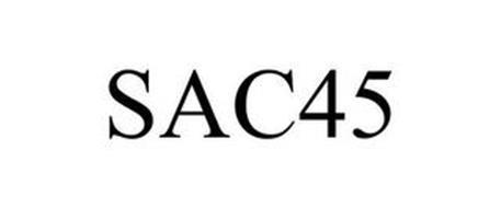 SAC45