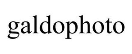 GALDOPHOTO